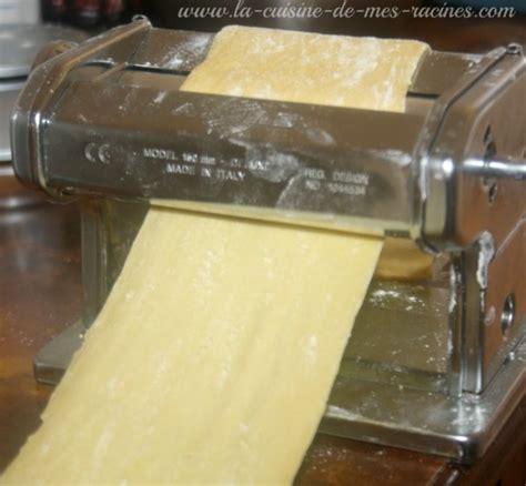 p 226 tes fraiches maison lasagnes tagliatelle blogs de cuisine