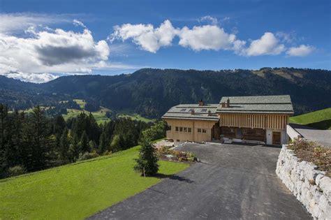 summer escapes in the alps alpine guru