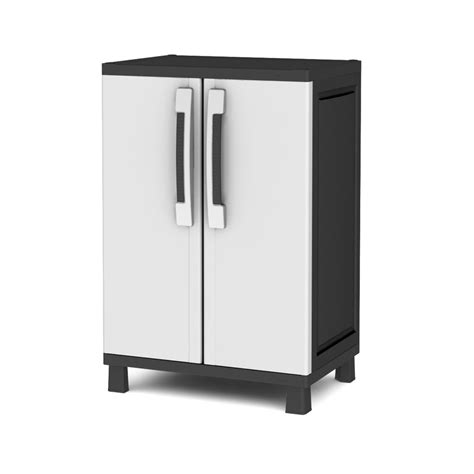 100 hdx 26 in plastic cabinet wall mounted storage cabinets with hdx 26 in plastic