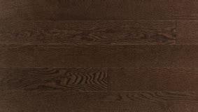 mercier fsc wood flooring