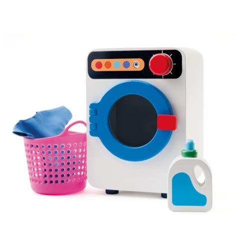 avis mini machine 224 laver oxybul jouets d imitation jouets avis de mamans