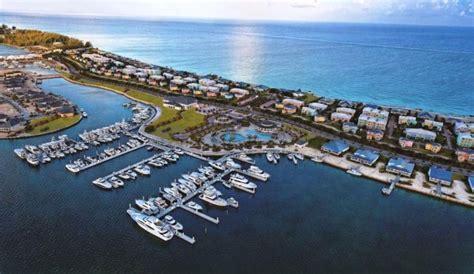 Long Island Casino Boat by Resorts World Bimini The Out Islands Of The Bahamas