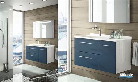 meuble salle de bain strada d ambiance bain espace aubade