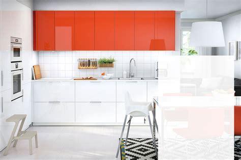 cuisine 233 quip 233 e pas cher moderne sur mesure et design ikea