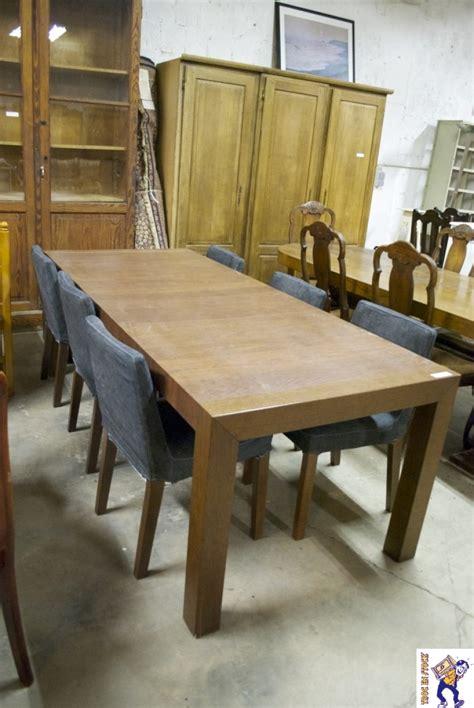table de salle a manger avec rallonge pas cher 16 table a manger ikea wasuk