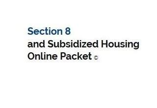apply for section 8 great resource section 8 and subsidized housing