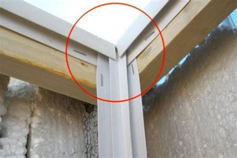 pose de lambris pvc au plafond prix renovation au m2 224 quentin soci 233 t 233 vxd