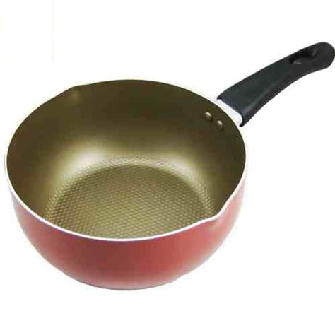 buy wholesale stainless cooking pot from china stainless cooking pot wholesalers