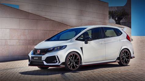 2019 Honda Fit Rumors, Turbo, Colors, Redesign, News