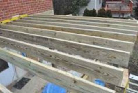 cheap above ground pool deck kits