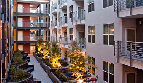 San Francisco Apartments  Apartments For Rent In San