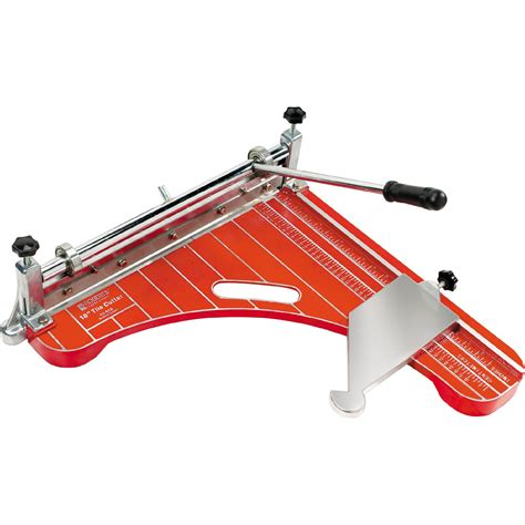 vinyl cutter canada