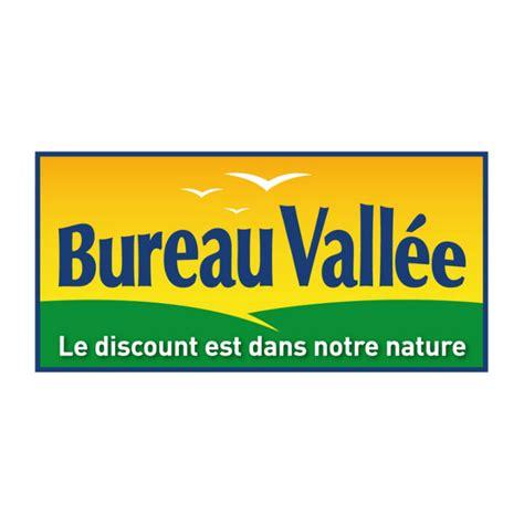 Bureau Vallée Recrute ! De Nombreuses Offres à Pourvoir