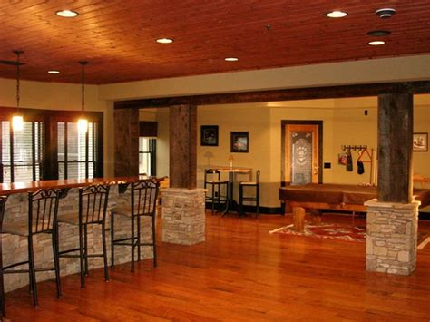 Basement Decorating Ideas Around A Pole Most Durable Laminate Wood Flooring Cheapest Floor Caulk How To Remove Buildup On Floors Roxton Why Would Buckle Ikea Uk