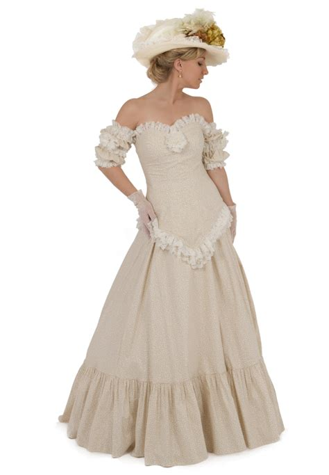 Victorian Bustier And Skirt  Recollections. Wedding Dress In Style Of Kate Middleton. Tea Length Wedding Dresses Under $500. Vera Wang Puffy Wedding Dresses. Wedding Dresses For Short Overweight. Modest Wedding Dresses With Tulle. Beautiful Wedding Dresses That Are Not Strapless. Princess Wedding Dresses Up Games. Strapless Heart Shaped Wedding Dresses