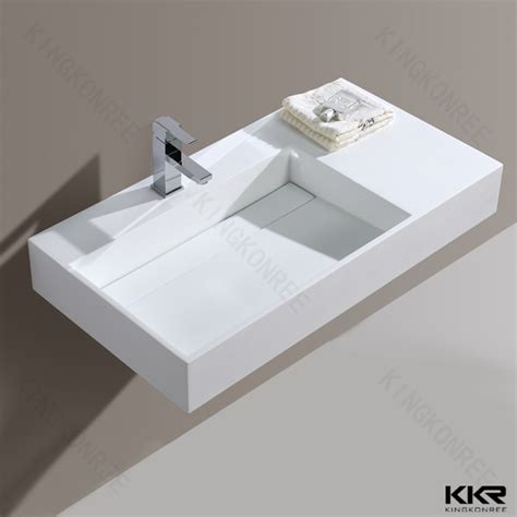 white acrylic solid surface sink pedicure sinks bowl buy pedicure sinks pedicure sink