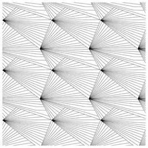 les 25 meilleures id 233 es concernant papier peint blanc sur 201 conomiseur d 233 cran iphone