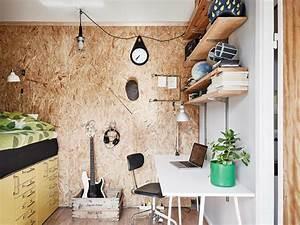 Wohnen Einrichten Ideen : ein paar echt gute ideen zum wohnen sweet home ~ Markanthonyermac.com Haus und Dekorationen