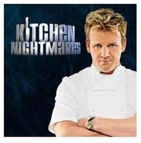 41 Best Gordon Ramsay Images On Pinterest  Amy's Baking
