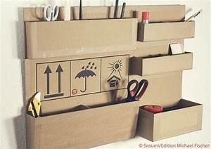 Karton Pappe Kaufen : basteln mit karton so geht 39 s meine svenja ~ Markanthonyermac.com Haus und Dekorationen