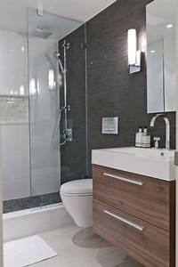 Badezimmer Fliesen Ideen Grau : wann sollen wir grau im badezimmer haben ~ Markanthonyermac.com Haus und Dekorationen