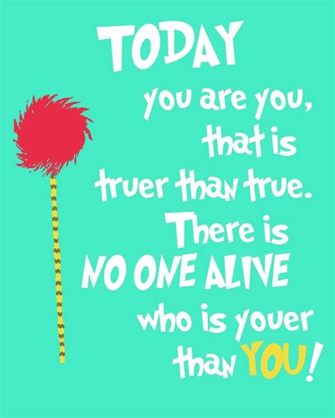 Dr Seuss Quotes Reading Quotesgram. Marriage Nervousness Quotes. Movie Quotes Bye Felicia. Quotes About Love Tuesdays With Morrie. Winnie The Pooh Quotes For Baby Shower. Alice In Wonderland Quotes Would You Tell Me Please. Cute Crush Quotes For Him Tumblr. Summer Quotes Twitter. Inspirational Quotes For Men