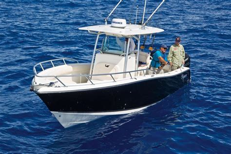 Mako Offshore Boats For Sale by Mako Boats Offshore Boats 2014 284 Cc Photo Gallery
