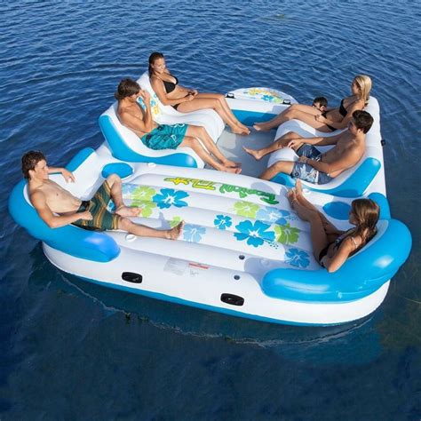 Blow Up Boat Toy by 17 Best Ideas About Inflatable Island On Pinterest Pool
