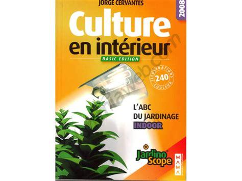 vente de culture en int 233 rieur basic edition cervantes