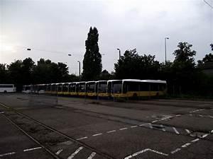 Berlin Mannheim Bus : ein paar neuer mercedes benz citaro f r berlin am in mannheim bei evo bus bus ~ Markanthonyermac.com Haus und Dekorationen