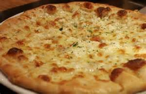 pizza 4 fromages recette pizza 4 fromages p 226 te 224 pizza