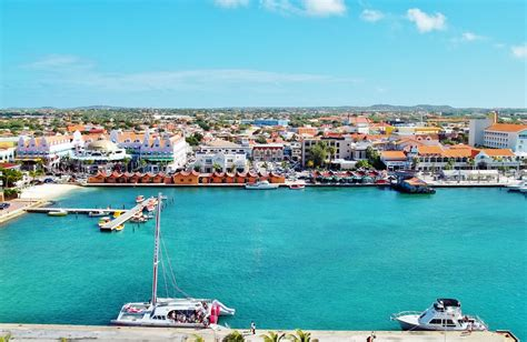 Cruises Miami Aruba by Last Minute Cruise Deals From Cape Canaveral Gift Ftempo