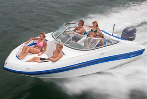 Rinker Boats Manufacturer by Bowrider Rinker Boats For Sale In Ontario Canada Boats