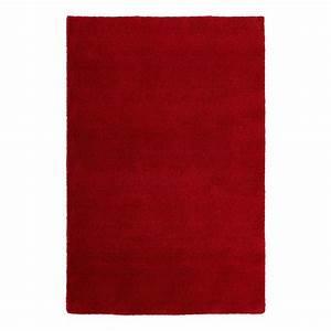 Roter Teppich Kaufen : roter teppich preisvergleich die besten angebote online kaufen ~ Markanthonyermac.com Haus und Dekorationen