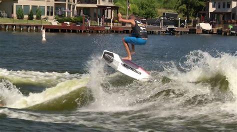 Wake Boats Houston by 2015 Malibu Boats Houston Pro Alliance Wakeboard