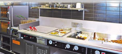 vente d 233 quipement cuisine professionnelle au maroc polycuisines