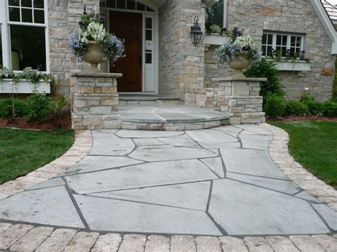 patio flooring ideas budget inexpensive patio ideas showing patio flooring in