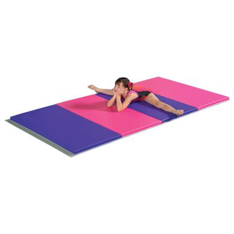 floor mats for foam floor mat playroom floor greatmats