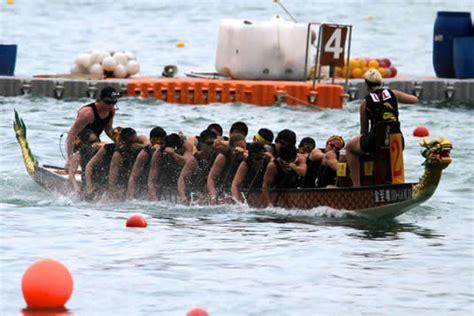 Dragon Boat Racing Uwaterloo waterloo daily bulletin november 6 2012