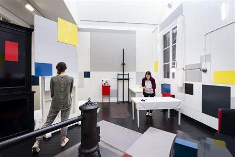 it new the trend for recreating exhibitions apollo magazine