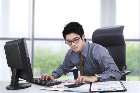 free templates for a professional resume resume 123 write resume for restaurant program