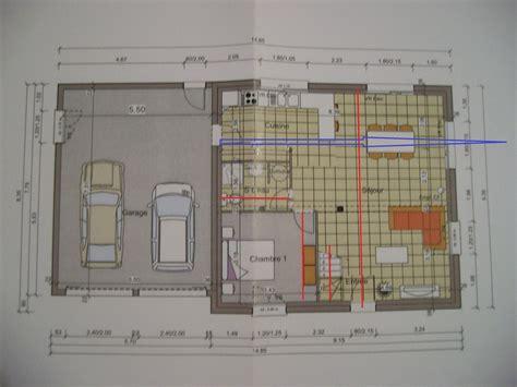 crer ses plans de maison gratuit plan maison 3d logiciel gratuit pour dessiner ses plans 3d