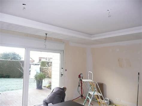 forum pour construire et r 233 nover voir le sujet plafond placo avec d 233 cochement