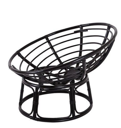 black papasan chair frame the other option of papasan chair