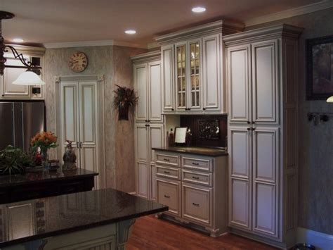 Painted And Glazed Kitchen Cabinets Home Depot Closet Cabinets Kitchen Cabinet Hardware Painting Old Mobile Exterior Affordable Dining Room Sets Sink Double Oven Apartment Living Ideas On A Budget How To Paint