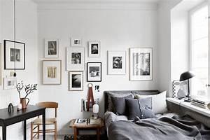 Estilos Deco   Decoración de interiores y Diseño de exteriores