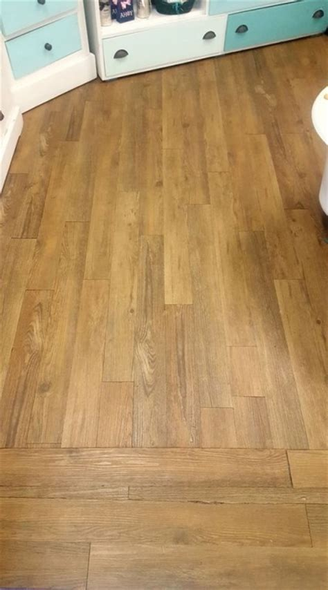 1 5mm perry pine lvp tranquility lumber liquidators
