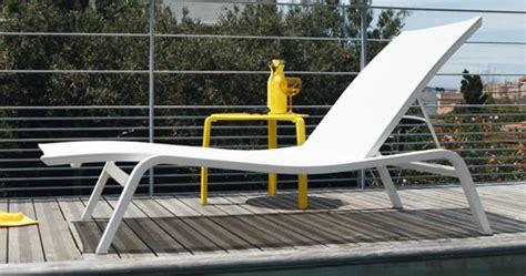 aliz 233 sunlounger garden chaise longue