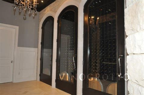 Custom Wine Cellar Doors By Vinogrotto Direct Me Home Depot Copiague Centerpoint Energy Service Plus Gardendale Homes For Sale Midland Mi In Branson Mo Build A Portland Indiana