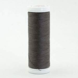 Grau Bis Schwarzbrauner Farbton : n hgarn grau 200m farbe 0778 online kaufen ~ Markanthonyermac.com Haus und Dekorationen